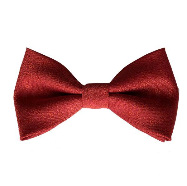 Punane kikilips