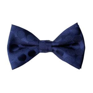 Poiste sinine kikilips