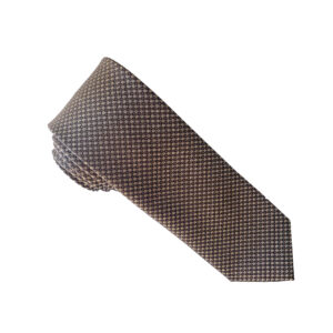 Meeste pruun lips